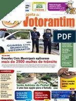 Gazeta de Votorantim 63