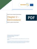 189 Module 2 Chapter 2 Environment