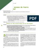 Dialnet-EfectosDelExcesoDeHierroSobreLaSalud-202445 (1)