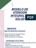 Modelo_Atención_Integral de Salud_2013