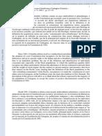 CUNIN - Relation interethnique a carthagene.pdf