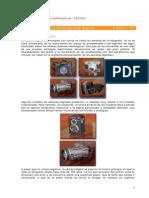 MEI-DT-Introducción a la fotografía digital