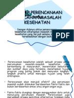 Prinsip Perencanaan Pemecahan Masalah Kesehatanblok3 (2)