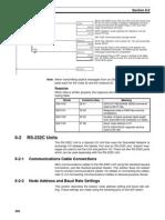 InfoPLC Net DRT1 232C2