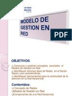 Modelo Gestion en Red 2013[1]