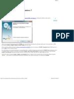 Instalación de MySQL en Windows 7 _ Jorge Oyhenard.pdf