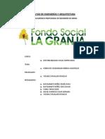 Fondo Social La Granja-1