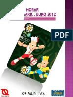 euro 2012 rev