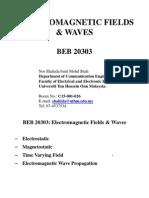 0 BEB20303 Introduction