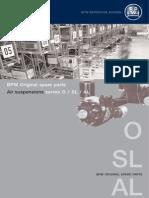 BPW-EL-Luft-1032701e