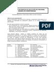 Diccionario de Entrevista Por Competencias