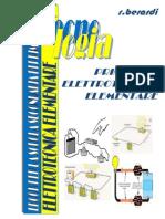 ebookelettrotecnica.pdf