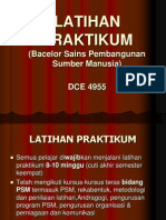 KB2.ppt