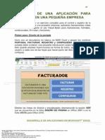 Desarrollo de Aplicaciones en Microsoft Excel 12 Casos Pr Cticos Resueltos Paso a Paso 91 to 101
