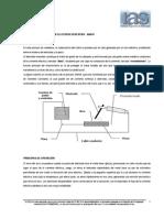 Soldadura_por_Arco_Con_Electrodo_Revestido_-_SMAW.pdf