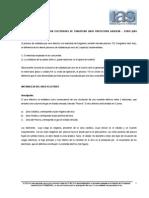 Soldadura_por_arco_con_electrodos_de_tungsteno_bajo_proteccion_gaseosa_-_GTAW.pdf