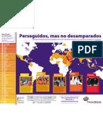 Mapa2007 - puertasabiertas