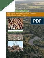 impacto_biocombustibles