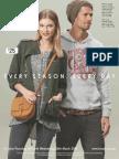 Kmart Catalogue 0664