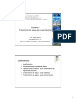 tratam_uso_industrial.pdf