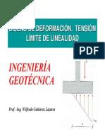 12_Diseño x Deformación_0.pdf