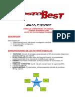 Testo Best Informe[1]