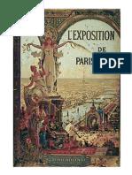 Un Porfirogeneta a la caza de París