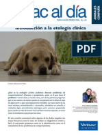 Vad+Etologia+Clinica