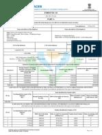 FORM16_01_FY 2012-13_GLT3578