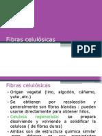 fibras celulósicas (1)