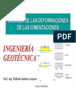 13_Cálculo Deformaciones_0.pdf