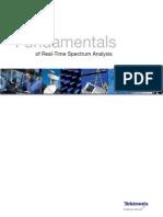 Fundamentals of RTSA