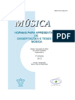 Manual Normas Ppgm Unirio 2012