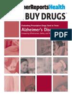 Alzheimers Final