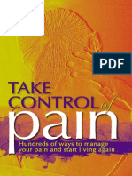Readers Digest Pain E-zine
