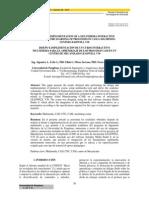 7_drflorez.pdf