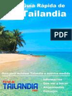 Corso italiano di pdf italia caffe 1