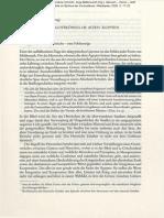 Assmann Der Mythos Des Gottkoenigs 2009