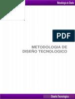 METODOLOGIA DE DISEÑO 2 para imprimir 2