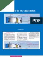 Estudio de los capacitores.ppt