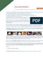 PARALASIS CEREBRAL.docx