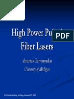 17 Fiber Based High Pwr Lasers-Galvanauskas