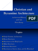Early Christian1