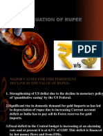 devaluationofrupee-140310033432-phpapp01.ppt
