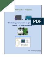Flowcode+Arduino (1).pdf