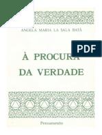 À Procura da Verdade.pdf