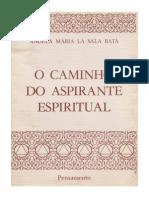 O Caminho do Aspirante Espiritual.pdf