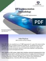 erpimplementationmethodologywkshp20120611-13233359990521-phpapp01-111208032242-phpapp01 (1)