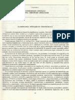 Capitolul_1_p.(13-43)