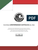 PALMA_PALACIOS_CHRISTIAN_DISEÑO_IMPLEMENTACION_EQUIPO_TARIFACION_2